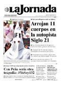 HEMEROTECA:2012/08/27/