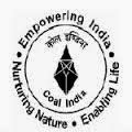465 Mining Sirdar Recruitment in WCL,Jan-2015