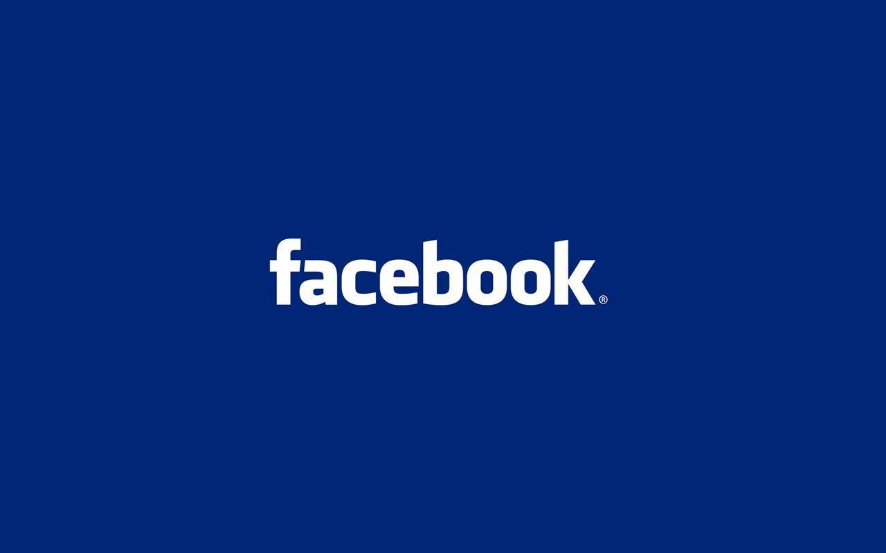 http://2.bp.blogspot.com/-gZikWwKXDW4/UBAmshacoFI/AAAAAAAACoI/vo6dmT0ebfw/s1600/facebook_blue_original.jpg