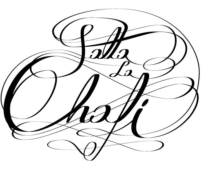 Salta La Chafi