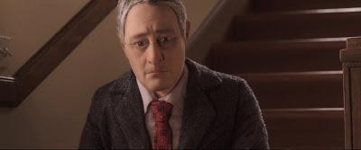 Anomalisa Movie Image 27
