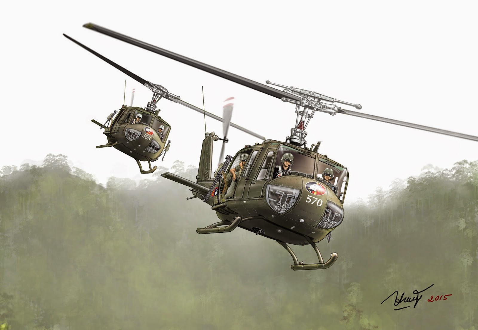 valley helicopters with Vnaf 215th Hs Bell Uh 1huey on Quantico Tv Series 25666 besides King Kong 2017 Runs The Movie Monster Gauntlet 1863825 also Stunning Pictures From Vietnam War moreover Shahi Khot besides 7354167.
