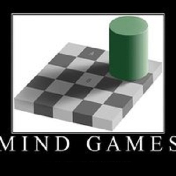 Mind games mind games are one of those games that challenge your brain and make your mind stronger and stronger in whoami you will explore different brain games that solutioingenieria Images