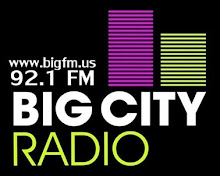 Big Fm Radio
