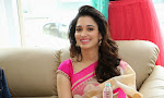 Tamanna Photos at Trisha Boutique Launch-thumbnail