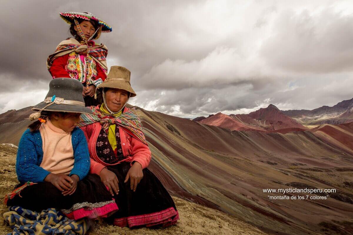 17-11-2016 Cusco Peru