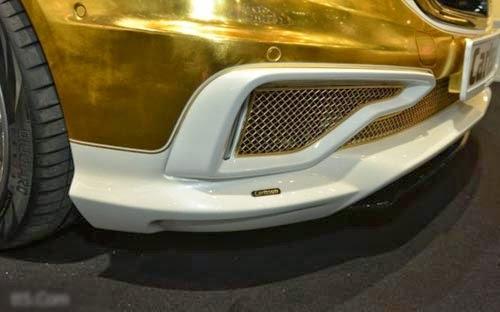 2013 mercedes-cs50-gold-2