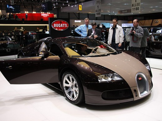 vip luxury bugatti veyron prices. Black Bedroom Furniture Sets. Home Design Ideas