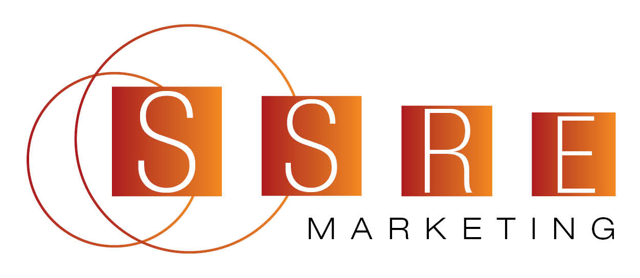 SSRE Marketing