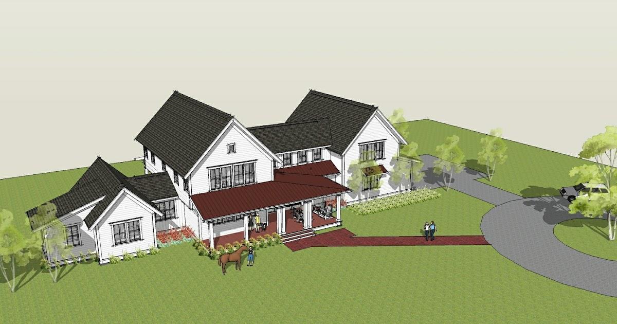 afton+farmhouse+bird1+img - View Design Of Small Farmhouse Pictures