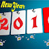 (Younger/Elder) Happy New Year Wishes 2016 for Sister and Brother