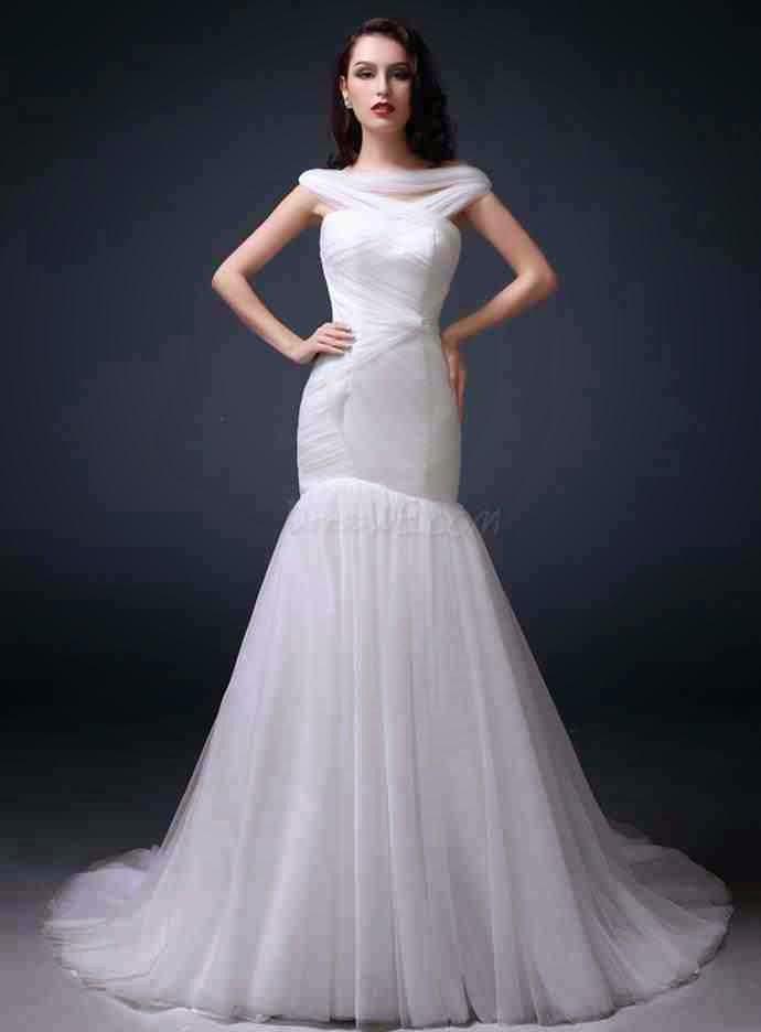 Lace Modest Wedding Dress 45 Great Dresswe modest wedding dresses