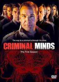 Assistir Criminal Minds 9×01 Online – Legendado