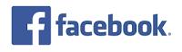 Ingresá a nuestra red social en
