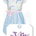 Gratis - Vestido de Violetta