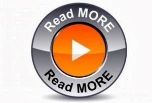 Auto readmore với thumbnail không sử dụng javascript cho Blogger