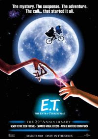 E.T. 1982