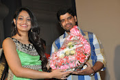 Mellaga Tattindi Manasu Talupu trailer launch-thumbnail-6