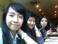 with feby and zenith ;)