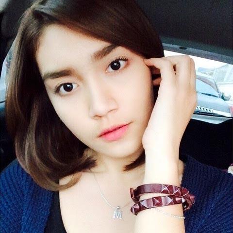 Profil Melody Prima