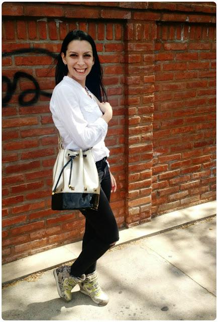 Ximena Fleitas