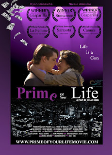 Prime Of Your Life (2010) online y gratis