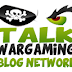 TWG Blog Network - New Members October 7th 2013