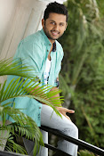 Nithin latest handsome photos-thumbnail-9
