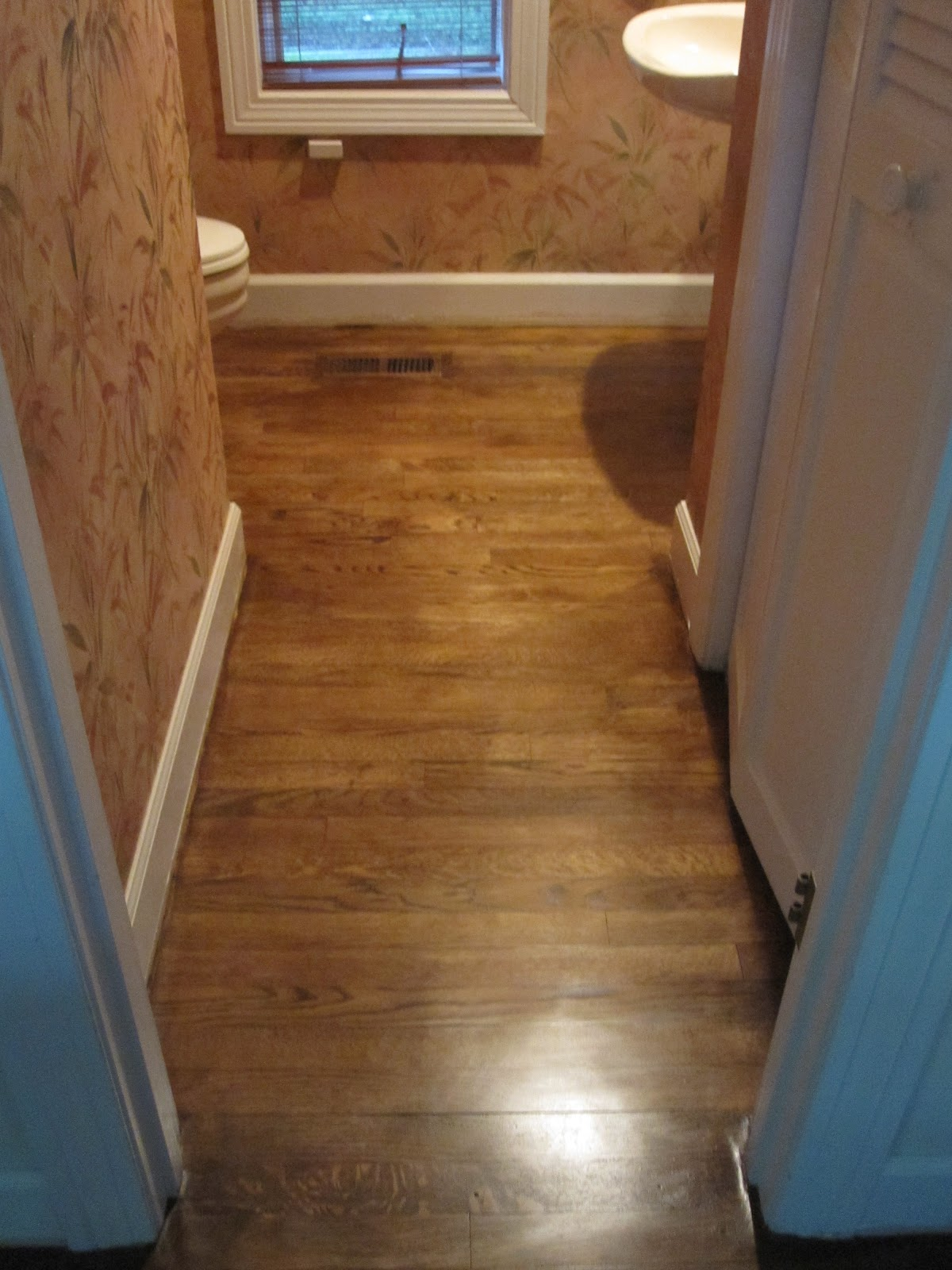 get paint off hard wood floors photos - Get Paint Off Hard Wood Floors - Wood Floors
