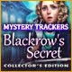 http://adnanboy.blogspot.com/2014/09/mystery-trackers-blackrows-secret.html