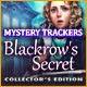 http://adnanboy.blogspot.com/2014/09/mystery-trackers-blackrows-secret.html