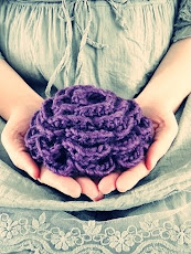 crochetflower