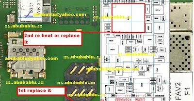 pdf download for mobile nokia asha 230