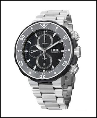 Cheap Digital Watch Technology