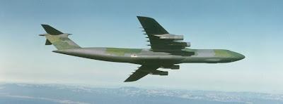 image couverture facebook avion militaires