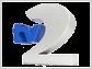 TV2 izle