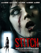 Stitch (2014) ()