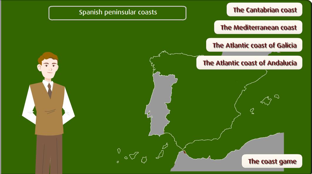 http://www.primaria.librosvivos.net/archivosCMS/3/3/16/usuarios/103294/9/6EP_Cono_in_ud9_SpanishPeninsular_1/frame_prim.swf