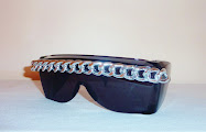 CHAIN SHADES