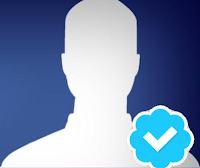 cara Verifikasi Halaman Facebook (Verified Account)