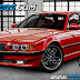 GTA IV - BMW 750i e38 1994