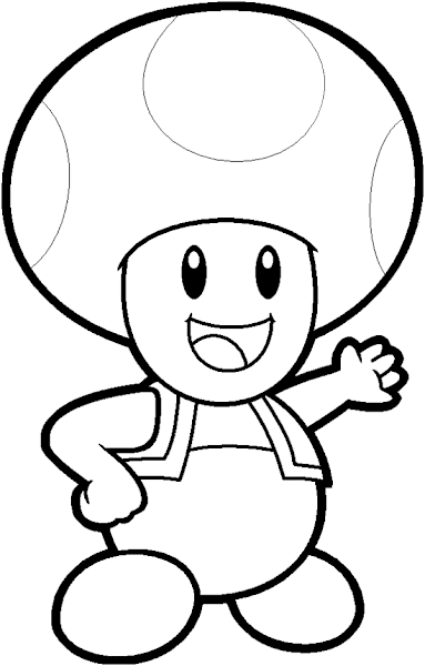 Mario Car Coloring Pages : Lego cars coloring pages colorings