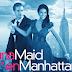 """Conoce a los personajes de """"Una Maid en Manhattan"""""""