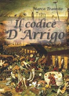 Il mio libro su Stefano D'Arrigo