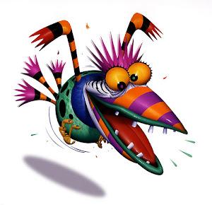http://2.bp.blogspot.com/-g_9iMP5DyI4/TfJI_5hLmSI/AAAAAAAAAJY/YxTXueTEFz4/s300/crazy%252Bcolor%252Bbird.jpg