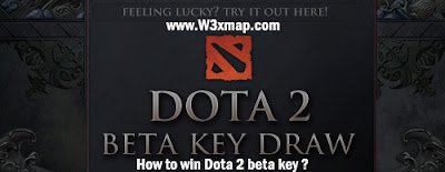 Dota 2 giveway -Dota 2 keyYes, you can win This is i win dota2 key