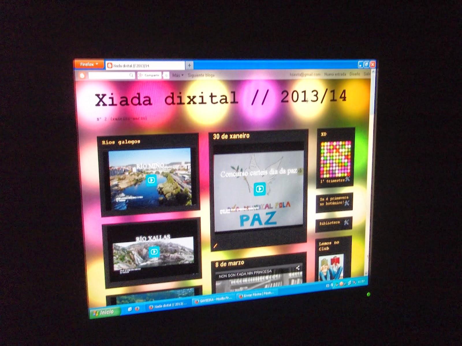 http://xiadadixital1314c.blogspot.com.es/