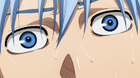 Kuroko no Basket S3 Episode 24 Subtitle Indonesia