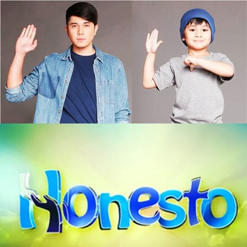 Honesto Airs Finale Episode on Friday (March 14)