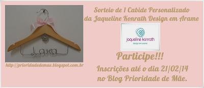 Sorteio << >> Participe!!!